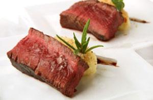 carne-navarra-solomillo